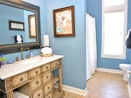 paint ideas for bathroom large and beautiful photos photo to