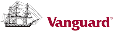 The Vanguard Group