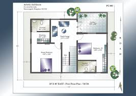 marvelous house plan east facing per vastu 61 for your house