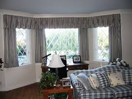 Bedroom Drapery Ideas Curtains Curtains For Large Windows Inspiration Decoration Bedroom