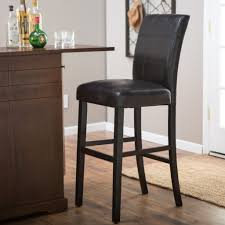 leather saddle bar stools bar stools target counter height barstools counter top stools