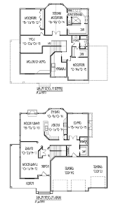 Tiny Pool House Plans Cool Modern Zen House Designs In Canada Peppertowne Com Awesome