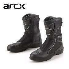 leather biker boots online get cheap biker boots for men aliexpress com alibaba group