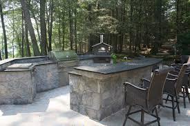 Diy Outdoor Kitchen Ideas Diy Backyard Kitchen With Outdoor Kitchen Ideas Diy Rataki Info