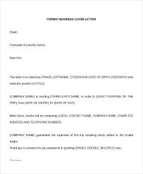canada visa resume sample security guard cover letter resume oyulaw