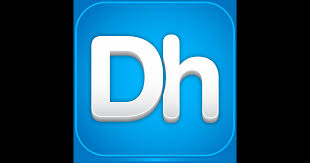 date hookup app for android Best phone  Reviews