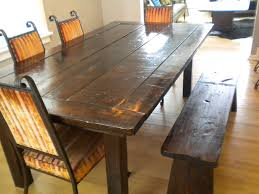 diy dining room chairs diy dining room chairs kukiel with image of