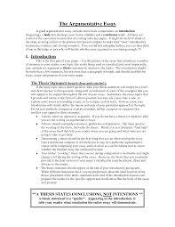 How to Write a Research Introduction  with Sample Intros  Perfect Resume Example Resume And Cover Letter   ipnodns ru