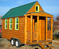 Small Houses For Sale Tiny House For Sale In Payson Utah