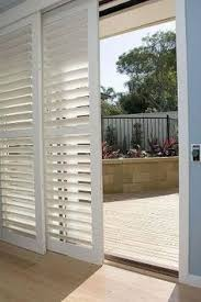 19 beautiful louvered french doors snapshot inspiration for the