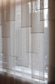 curtain otaku window treatments pinterest otaku diffused
