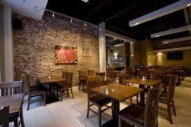 beautiful restaurant decorating pictures amazing interior design