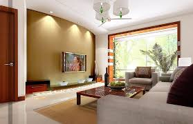 Simple Home Decorating Making Your Home Comfortable With These Home Decor Ideas Midcityeast