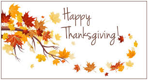 what is thanksgiving prayer 5 ways to help your loved one through thanksgiving dinner walden