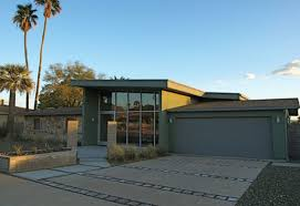 Mid Century Modern House Plan Mid Century Modern Floor Plans Home Image With Remarkable Mid
