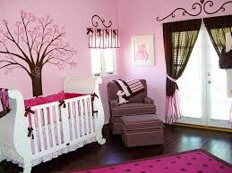 Nursery Room Theme Great Baby Room Color Ideas Youtube