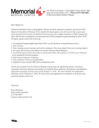 nursing student resume cover letter sample nursing resume philippines free templates easily best sample nursing resume philippines free templates easily best resumes nursing student resume template word resumes builder