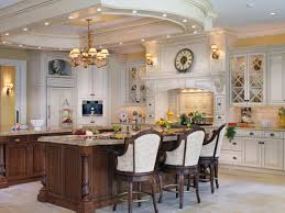 Best Kitchen Interiors Shaker Kitchen Cabinets Pictures Options Tips U0026 Ideas Hgtv