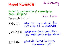 hotel rwanda review essay College Essays  College Application Essays   Hotel rwanda review essay Essay on Analysis of Hotel