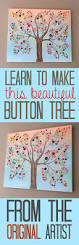 Home Decor Diy Projects Best 10 Easy Crafts Ideas On Pinterest Easy Projects Fun Easy
