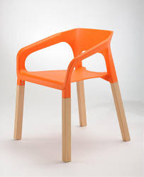 Chair Designer by Chair Designer Chair Cafeteria End 11 30 2018 10 15 Am