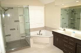Bathroom Shower Remodel Ideas by 40 Bathroom Shower Remodeling Bathroom Ideas Best Bath Design