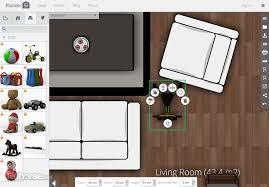 100 planner 5d home design app room planner app chief