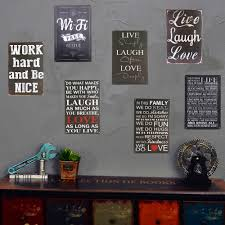 online get cheap love decorative signs aliexpress com alibaba group