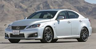 lexus twin turbo accident lexus is f overview cargurus