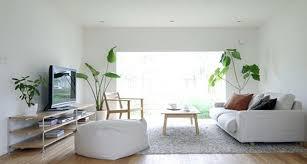 Stunning Minimalist Living Room Ideas - Minimalist living room designs