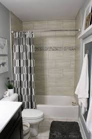how much does the average bathroom remodel cost how much does a