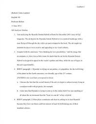 free printable essay outline isomdns