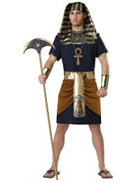 Egyptian Costumes Purecostumes Com Halloween Costume Ideas For Men Men U0027s Egyptian Queen Costume In