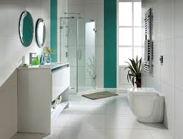Bathroom Layouts Ideas 25 Bathroom Design Ideas With Images Bathroom Designs White