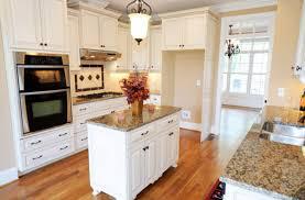 kitchen modern painting kitchen cabinets kitchen cabinet color