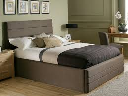 Diy Ikea Bed Bed Frame Cool Queen Bed Frames Remarkable Slats Is For Ramberg