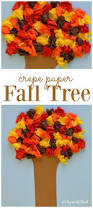 halloween arts and crafts ideas top 25 best fall arts and crafts ideas on pinterest fall