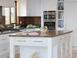 Home Depot Kitchen Cabinet Reviews by Kitchen Home Depot Kitchen Island And 31 Kraftmaid Cabinets