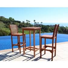 Patio Furniture Mobile Al by Teak Patio Furniture Shop The Best Outdoor Seating U0026 Dining