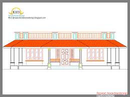 single floor house plans u2013 laferida com