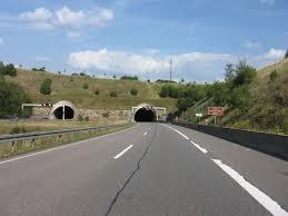 Bundesautobahn 8