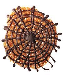 30 scrumptious halloween cookie recipes easyday