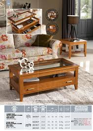 coffee tables panamar dining room spain collections
