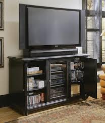Living Room Furniture Tv Cabinet Living Room Interior Engaging Living Room Furniture With Black