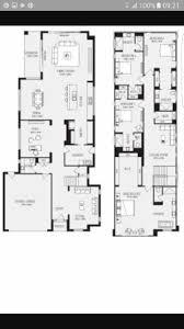 913 best house plans images on pinterest floor plans home