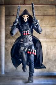 anime costumes for halloween best 25 male cosplay ideas on pinterest harvey quinn male