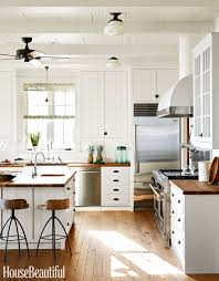 House Beautiful Kitchen Design 150 Kitchen Design U0026 Remodeling Ideas Pictures Of Beautiful