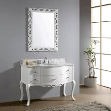 Bathroom Vanity Ideas Amazing Beige Bathroom Vanities Ideas Beige Bathroom Vanities