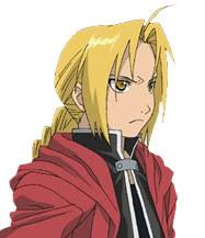 Edward Elric Images?q=tbn:ANd9GcTtCZdW7prfRL6pe5XecOBe4ajJrruUR3NcseSHu_M_ZSc4JAljvjPsZVPR