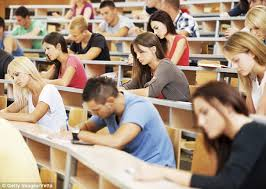 Essay Writing Service Australia Essay Help for Student Assignment